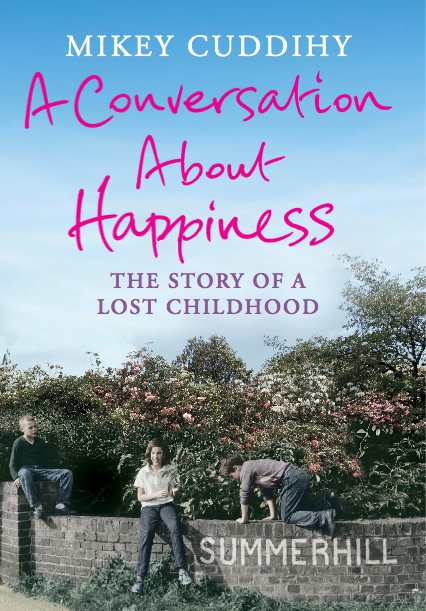 A Conversation About Happiness